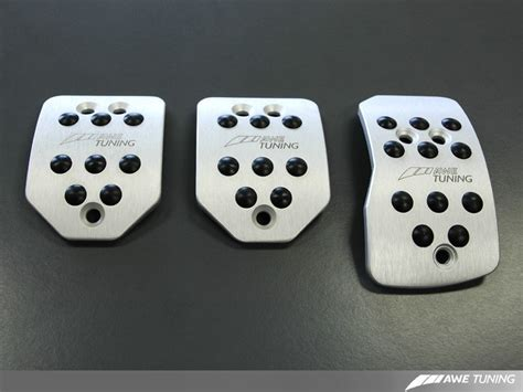 Cover Pedal Gas Momo Merah vwvortex race style pedals mkiv