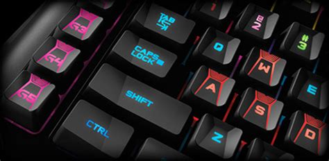 Lu Par Rgb 36 Led By Skyled saturn luxembourg belval plaza we are logitech g