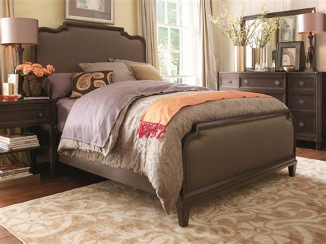 bed with a lot of pillows add comfort colour and style with cushions stoney