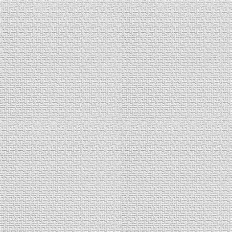 embossed paintable wallpaper anaglypta boland textured paintable wallpaper white