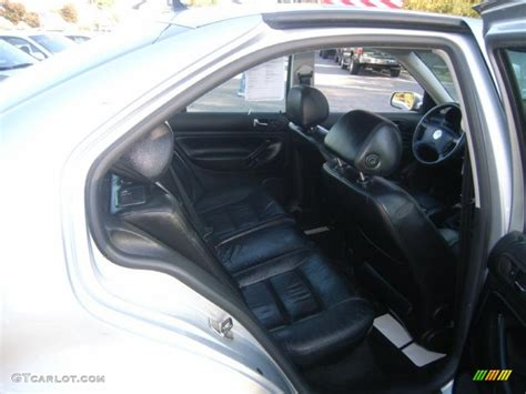 2004 volkswagen jetta interior 2004 volkswagen jetta gls sedan interior photo 39592541