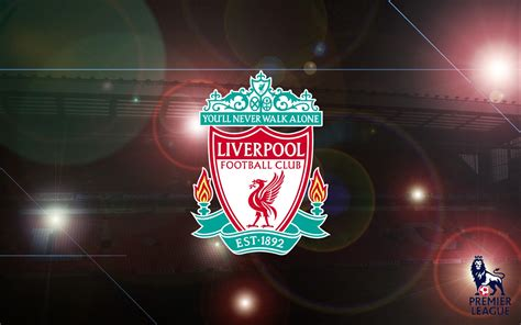 liverpool football pictures football logos liverpool fc logo pictures