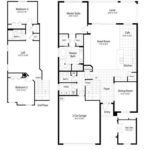 home design center fort myers bedford home design lindsford fort myers