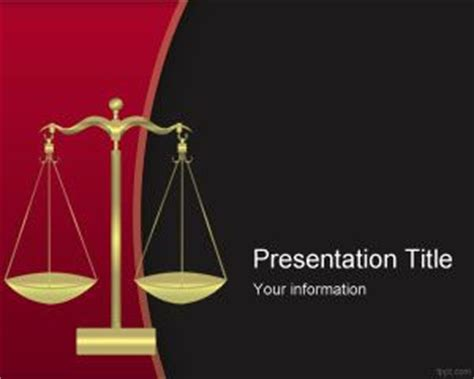 powerpoint templates for lawyers pinterest the world s catalog of ideas