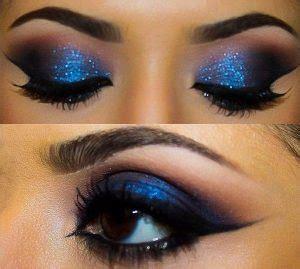 top 10 alluring eyeshadow ideas for brown eyes