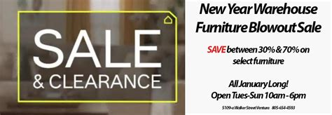 new year furniture sale new years furniture sales 28 images new year furniture