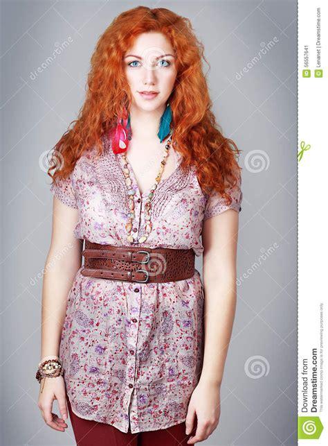 short red hair plus size short red hair plus size short red haired plus size models