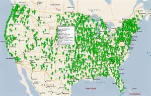 us map of state parks informazione a richiesta informazioni sull