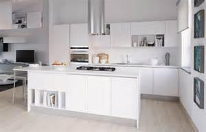 bello Ikea Cucine In Muratura #1: cucine_Roma.jpg