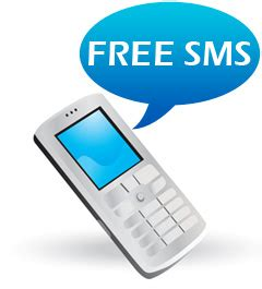 free sms mobile site send unlimited free sms world wide top one