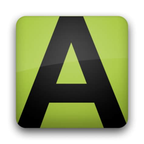 android studio icon android asset studio generate icons for your android app money with android