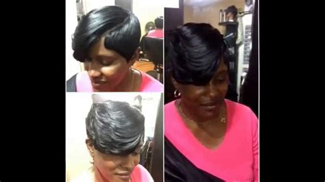 28 piece quick weave short hairstyles 28 piece short hairstyles immodell net