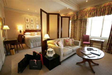 chester hotel rooms the chester grosvenor celebrated experiences