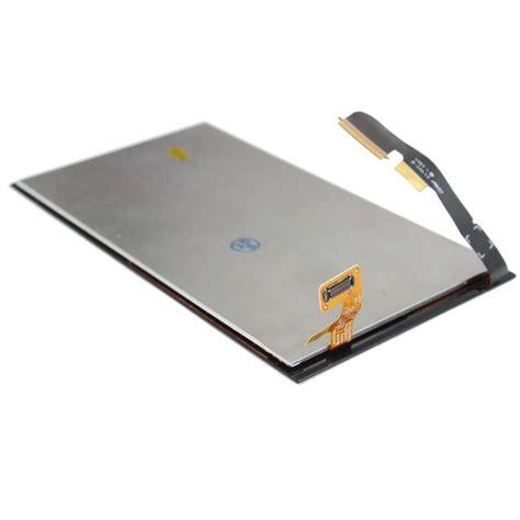 Lcd Mini 2 lcd screen touchscreen htc one mini 2 sosav ltd