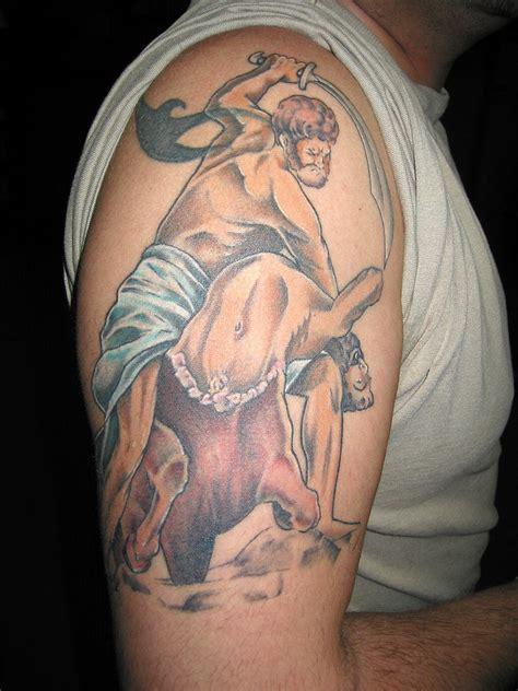 pin gambar tato tatto naga tribal portal on