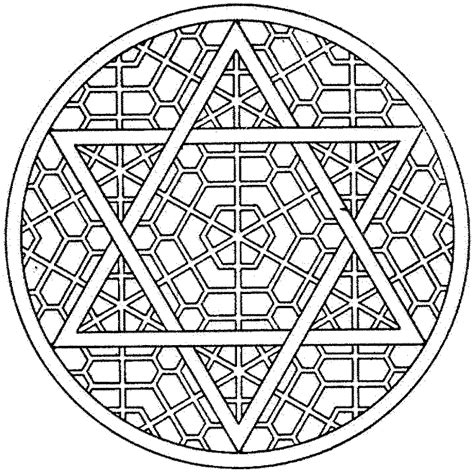 free online mandala coloring pages for adults free mandala coloring pages for adults printables cool