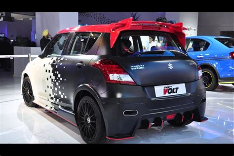 new models for 2015 2015 model suzuki new cars