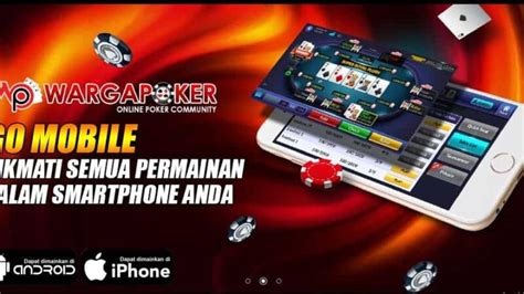 faktor  mendapatkan kemenangan dominoqq berita seputar situs idn poker asia