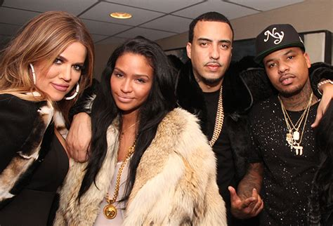 chinx ex wife rapper chinx confirmed as dead stars pay tribute