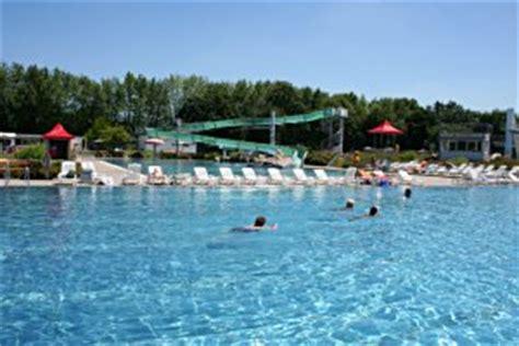freibad bzw schwimmpark bellheim mamilade ausflugsziele - Freibad Bellheim