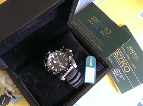 Jam Tangan Swatch Kinetik glorius jam tangan antik dan vintage seiko