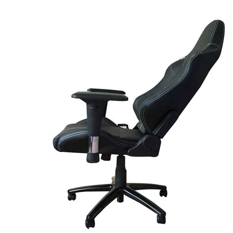 siege seat si 232 ge gamer gaming seat elite we are fans
