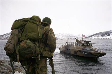 Stopl Cb 90z Mk stridsb 229 t 90 coastal patrol boat photos page 2