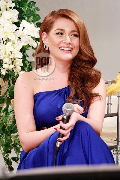 bea alonzo hair color bea alonzo celebrities in the philippines pinterest