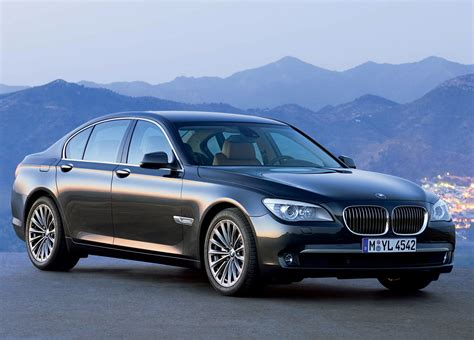 Bmw L by Location Bmw 171 Royal Vip Services