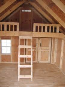 Barn Loft Plans Organizer Garden Shed With Loft Plans Shed Fans