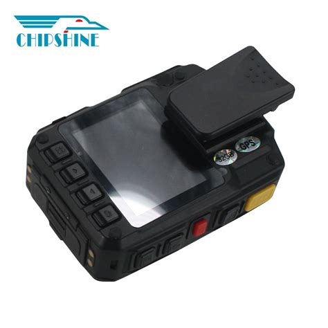ingress protection ip67 ingress protection ip67 waterproof wireless underwater
