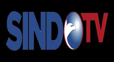 Tv Nasional sindotv resmi jadi tv nasional okezone news
