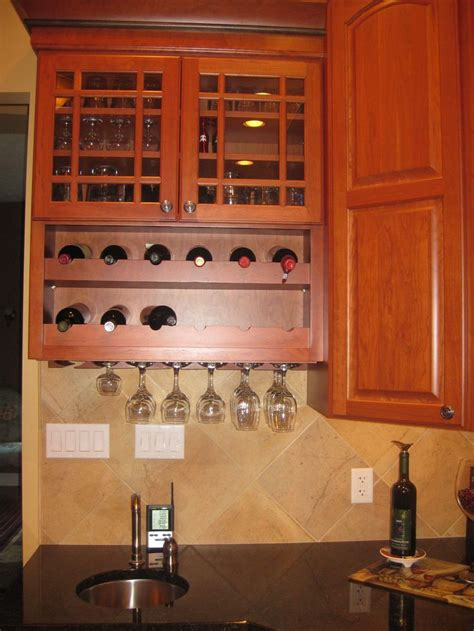 Wine Station In Kitchen by 43 Best Images About Kitchen Makeover On Wine