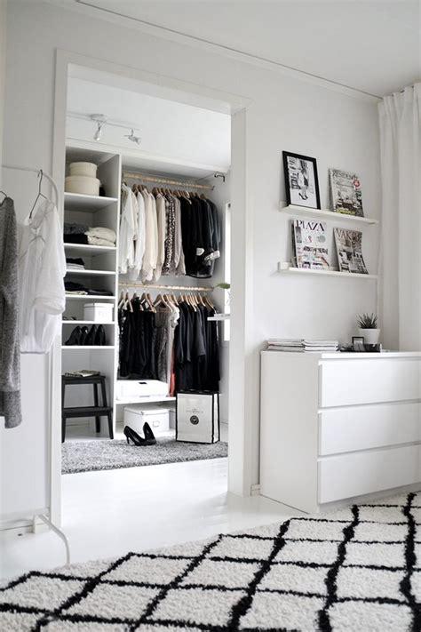 open bedroom closet design best 25 open wardrobe ideas on pinterest wardrobe ideas