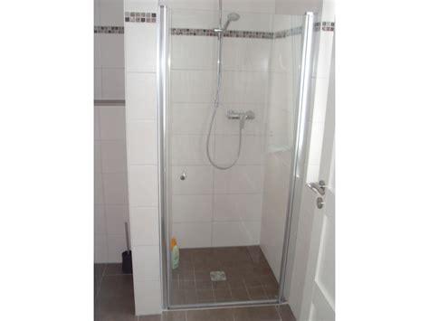 ebenerdige dusche bauen ebenerdige dusche bauen dusche schiebet r tipps f r den