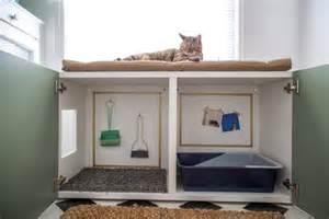 small space kitchen ci jason landau