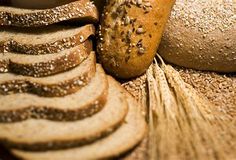 problems with whole grains reducing tips health benefits and reducing