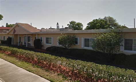 eagle lake nursing home st petersburg fl best image