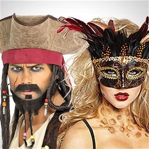 fancy dress fancy dress costumes party delights