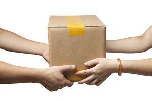 wann werden pakete geliefert wann werden packstationen geleert