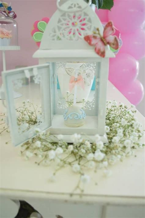 Baby Shower Butterfly Theme by Enchanted Garden Bird Theme Babyshowerideas
