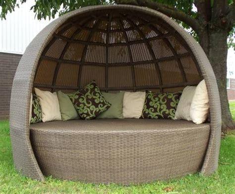 Curtains Modern Print Garden And Patio Furniture Pod Bed Garden Furniture Pods