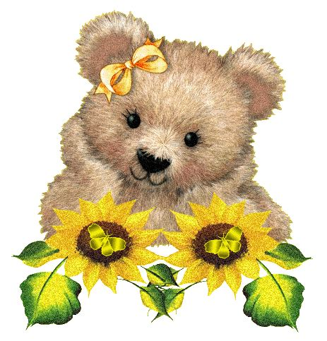 teddy animation teddy bears stock free images
