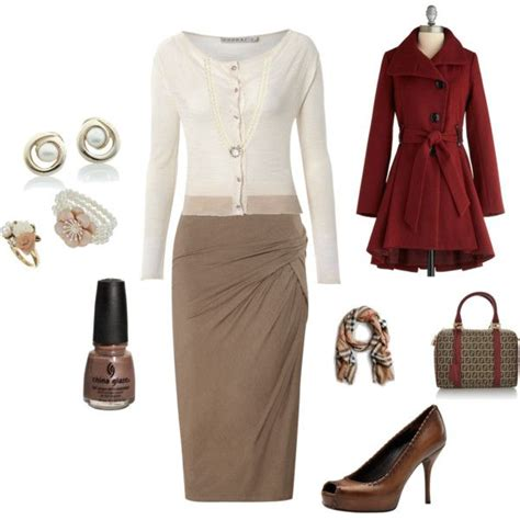 wine colored coat the cardigan wine colored coat and open toed