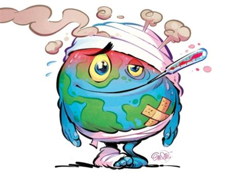 global warming clipart global warming clipart 7 clipart station