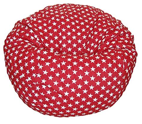 bean bag chairs with removable washable covers ahh products washable bean bag large