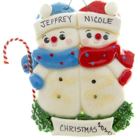 17 best images about salt dough ornaments on pinterest