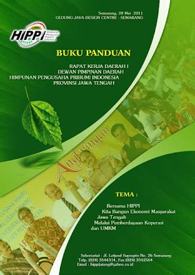 design cover buku kenangan vektor digital printing cetak digital design cover buku