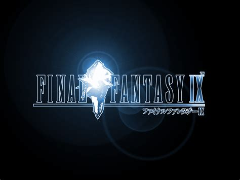 psp themes and wallpapers free psp themes wallpaper final fantasy psp wallpaper
