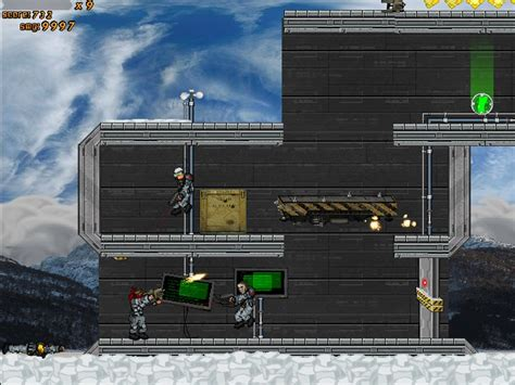 intrusion 2 full version hacked all levels unlocked intrusion 2 cheats